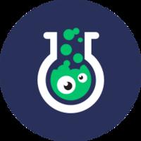 Monster Labz Logo