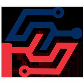 Scorpbit Technologies Logo