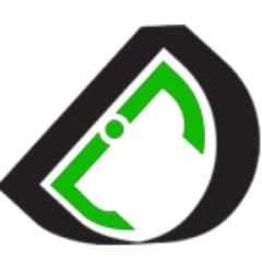 Zokida Consult PLC