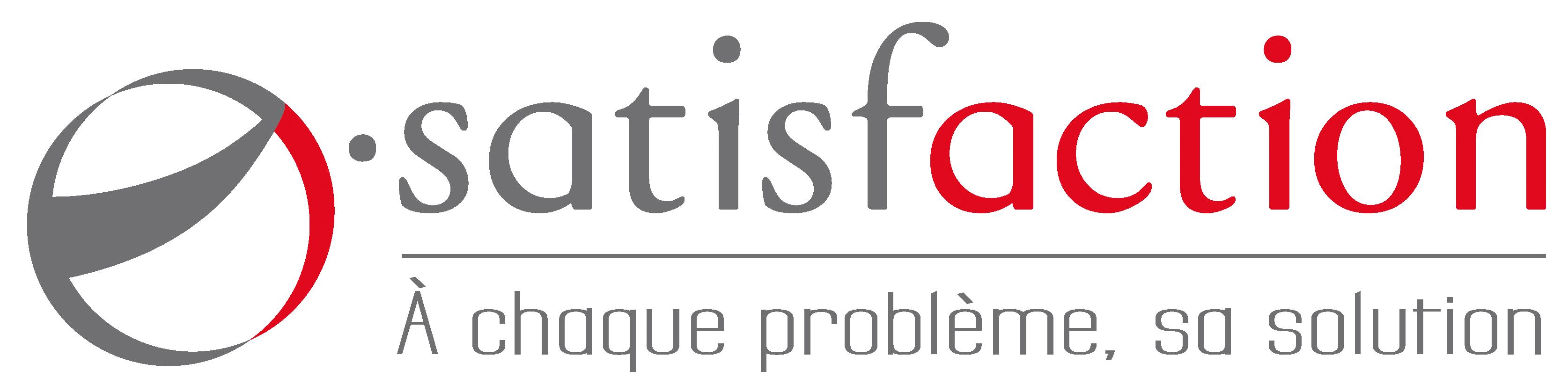 E-Satisfaction Logo