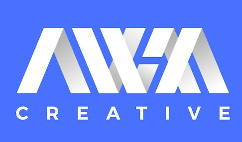 AWM Creative Logo