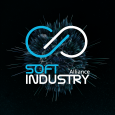 Soft Industry Alliance Logo