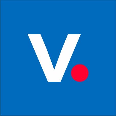 VIS Nigeria Logo