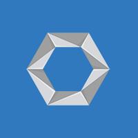 COMPU-VISION S.A.R.L. Logo