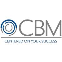 CBM Accounting Logo