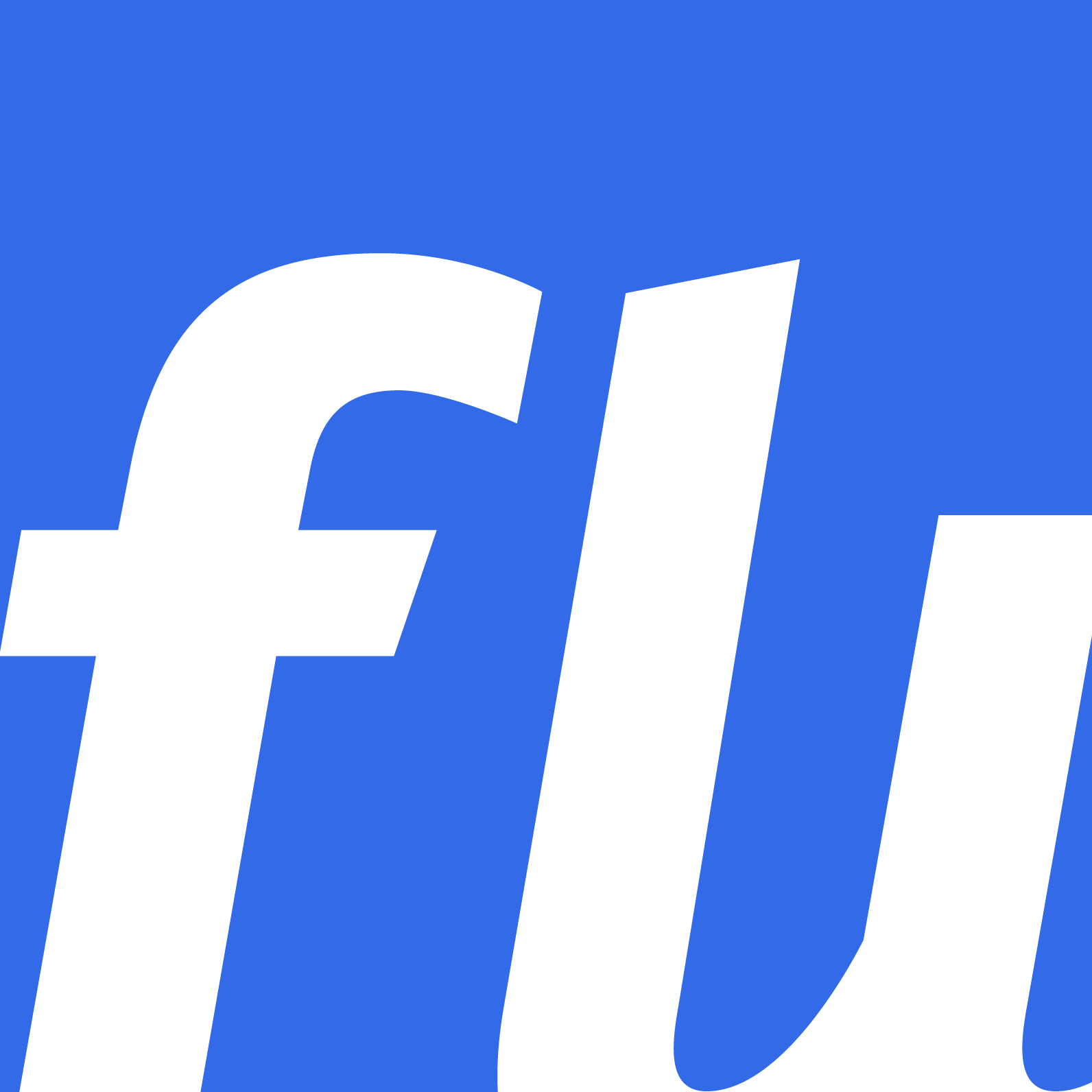 Flux IT Logo
