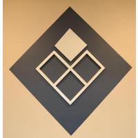 Diel & Forguson Financial Group Logo