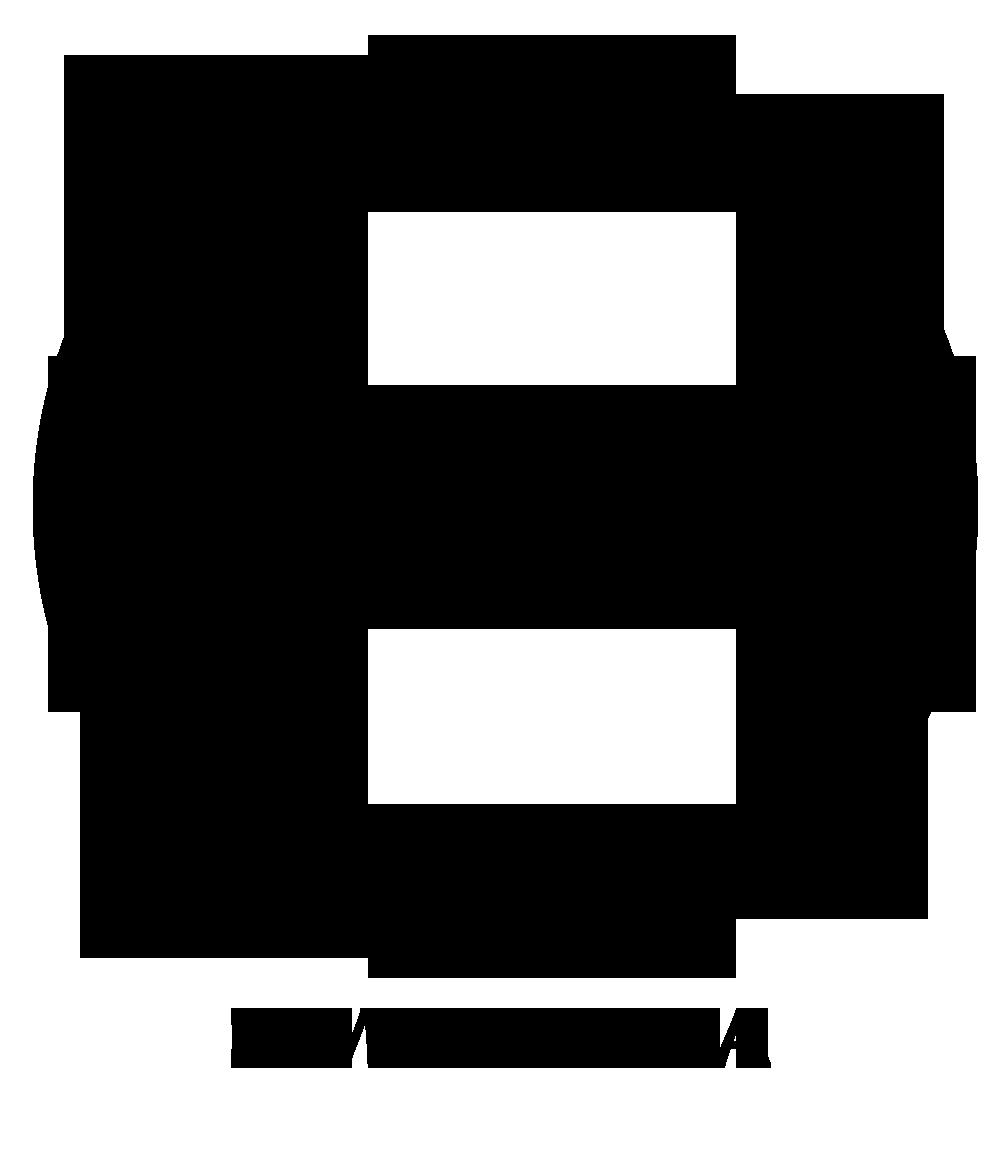 Kimik.Media Logo