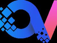AppVoxel Technologies Logo