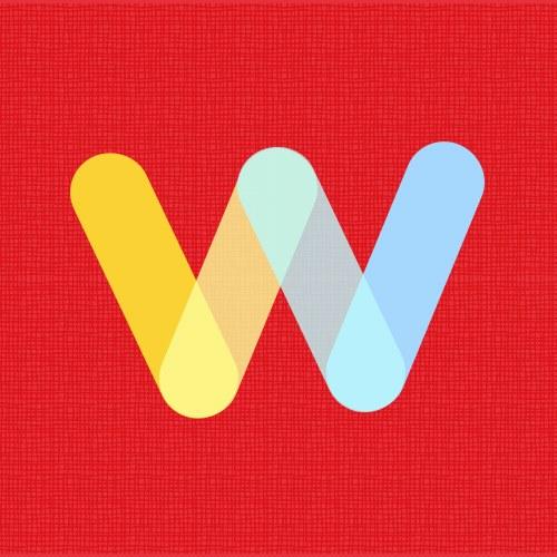 Webzstore Solutions Logo