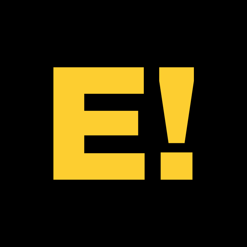 Excited Logo