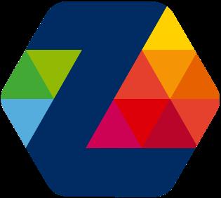 Zivost Technologies Logo