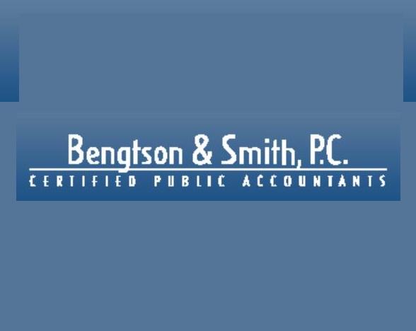 Bengston & Smith, P.C Logo
