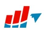 SwiftPropel Logo