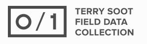 Terry Soot MG Logo