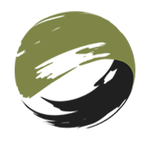 Global Dynamic Consulting, Inc. Logo