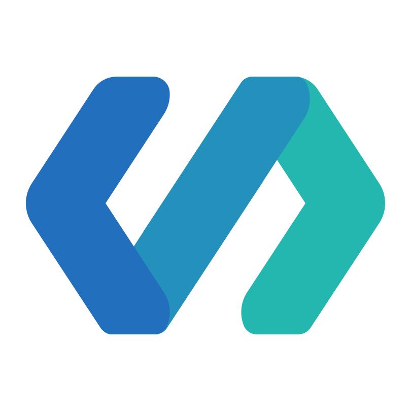Silverchip Logo