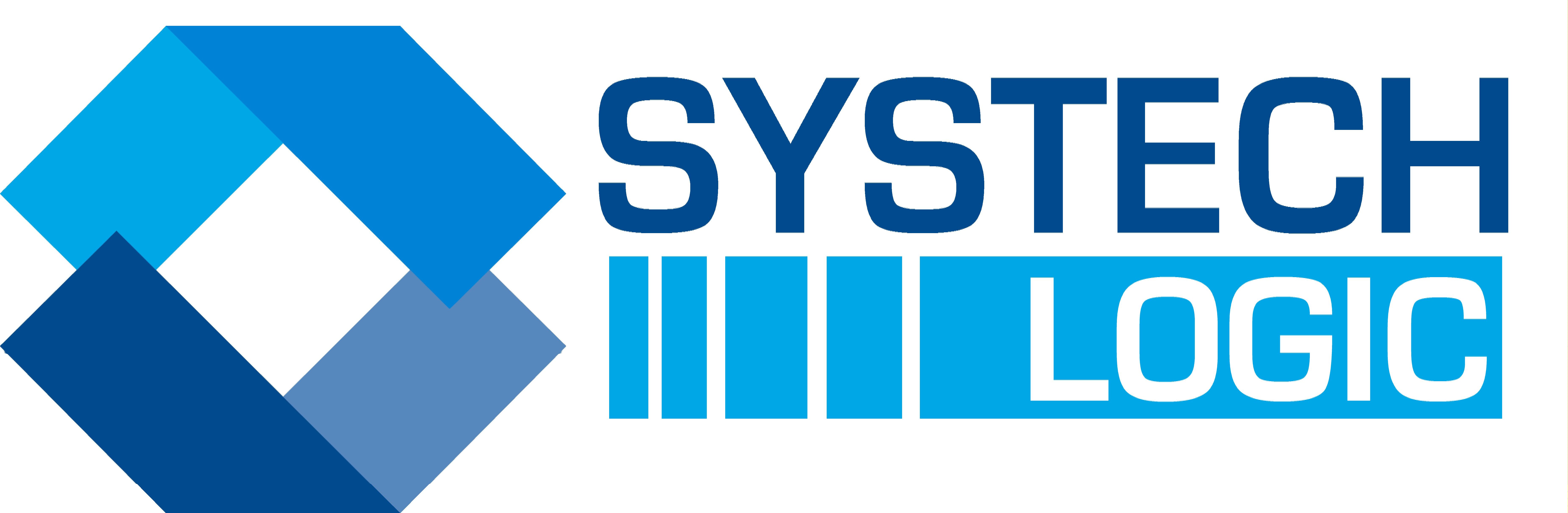 Systechlogic Logo