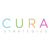 CURA Strategies Logo