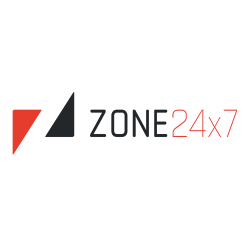 Zone24x7 Inc. Logo