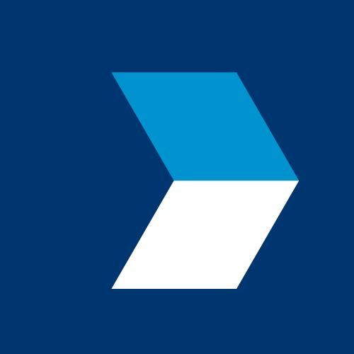 CUBE TV Studios Logo
