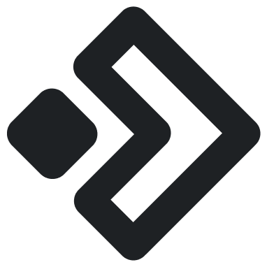 Stride Consulting Logo