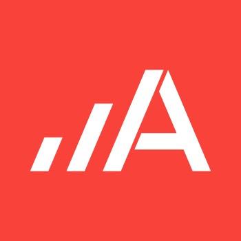 Adastra Logo