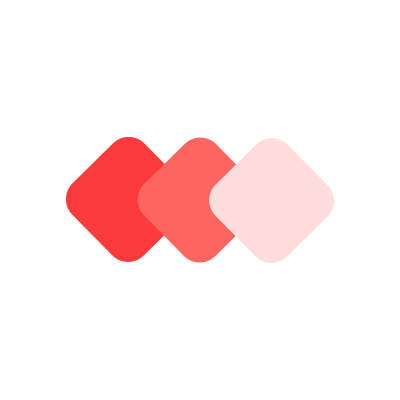 Jootbox Logo