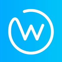 Wulpers Logo