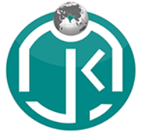 JMK Infosoft Solutions Ltd. Logo