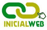 InicialWeb Logo