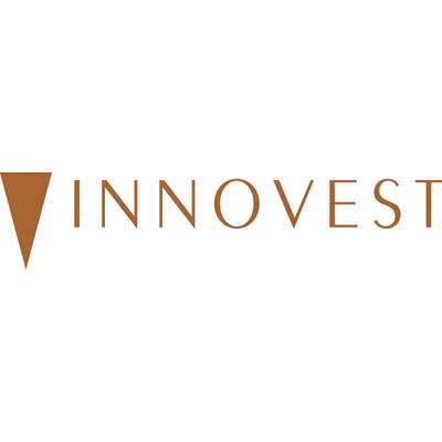 Innovest Portfolio Solutions Logo