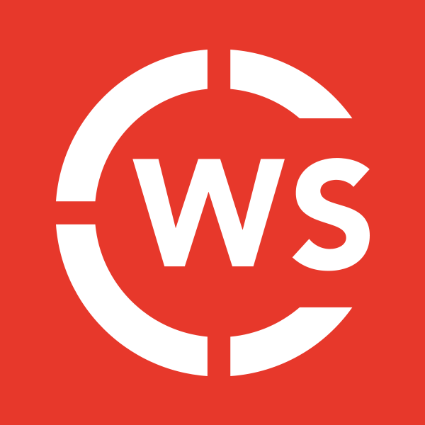 Web Systems Logo
