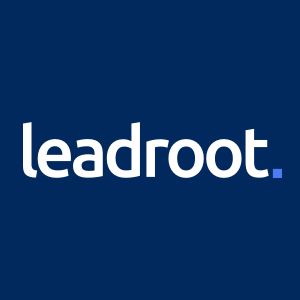 Leadroot Logo