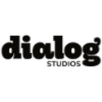 Dialog Studios Logo