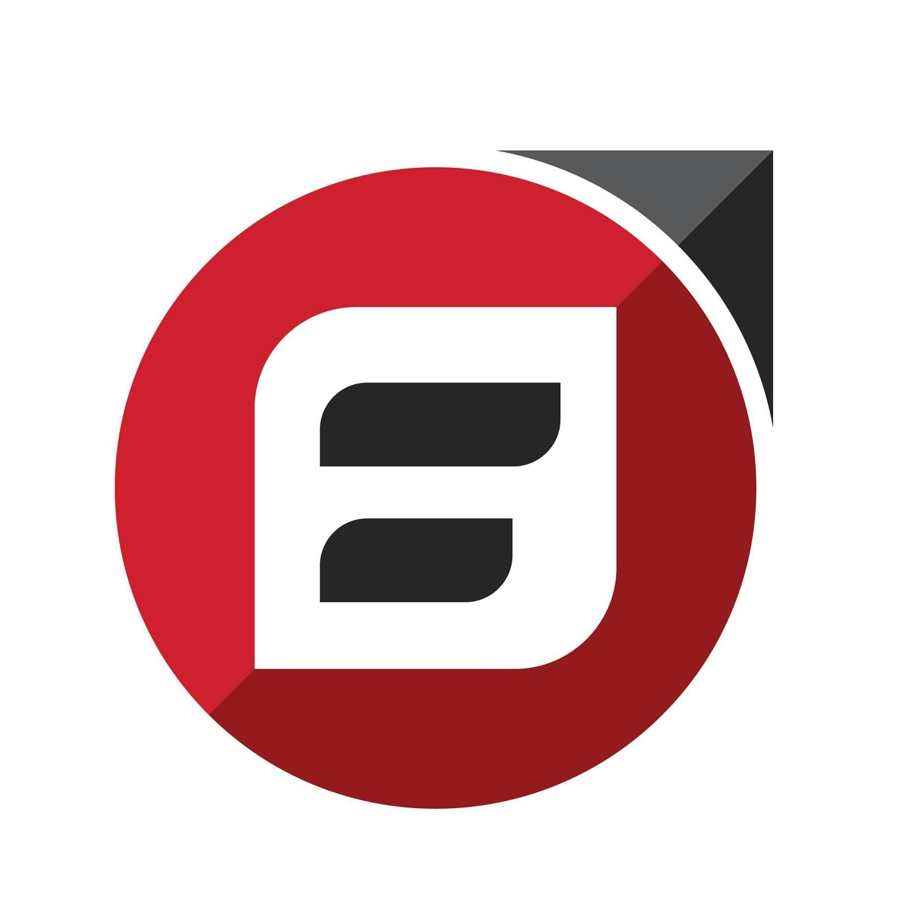 BeachFleischman PC Logo