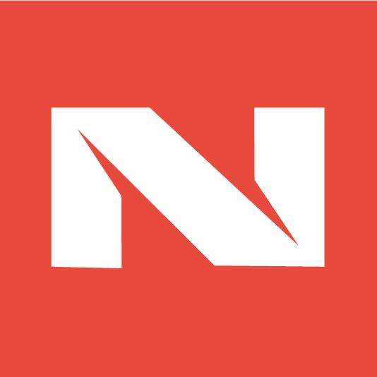 Netinteractive Logo