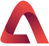 Augmetic Technology Logo
