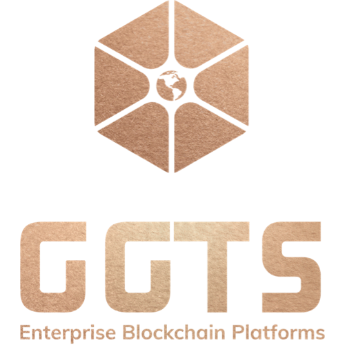 Global Green Tech Solutions (GGTS) Logo