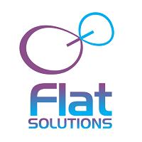 FlatSolutions Logo