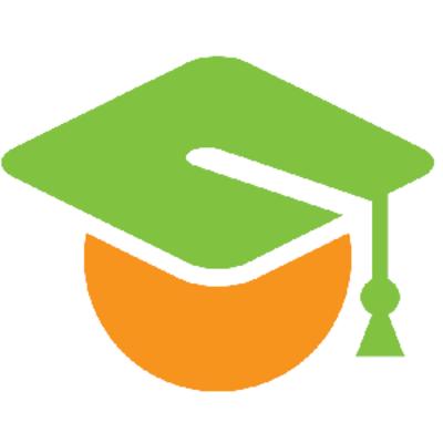 CampusPoint Logo