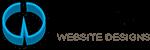 Canadian Web Designs Logo