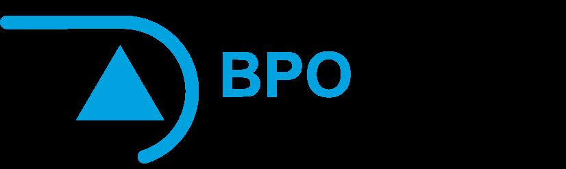 BPO Technology Logo