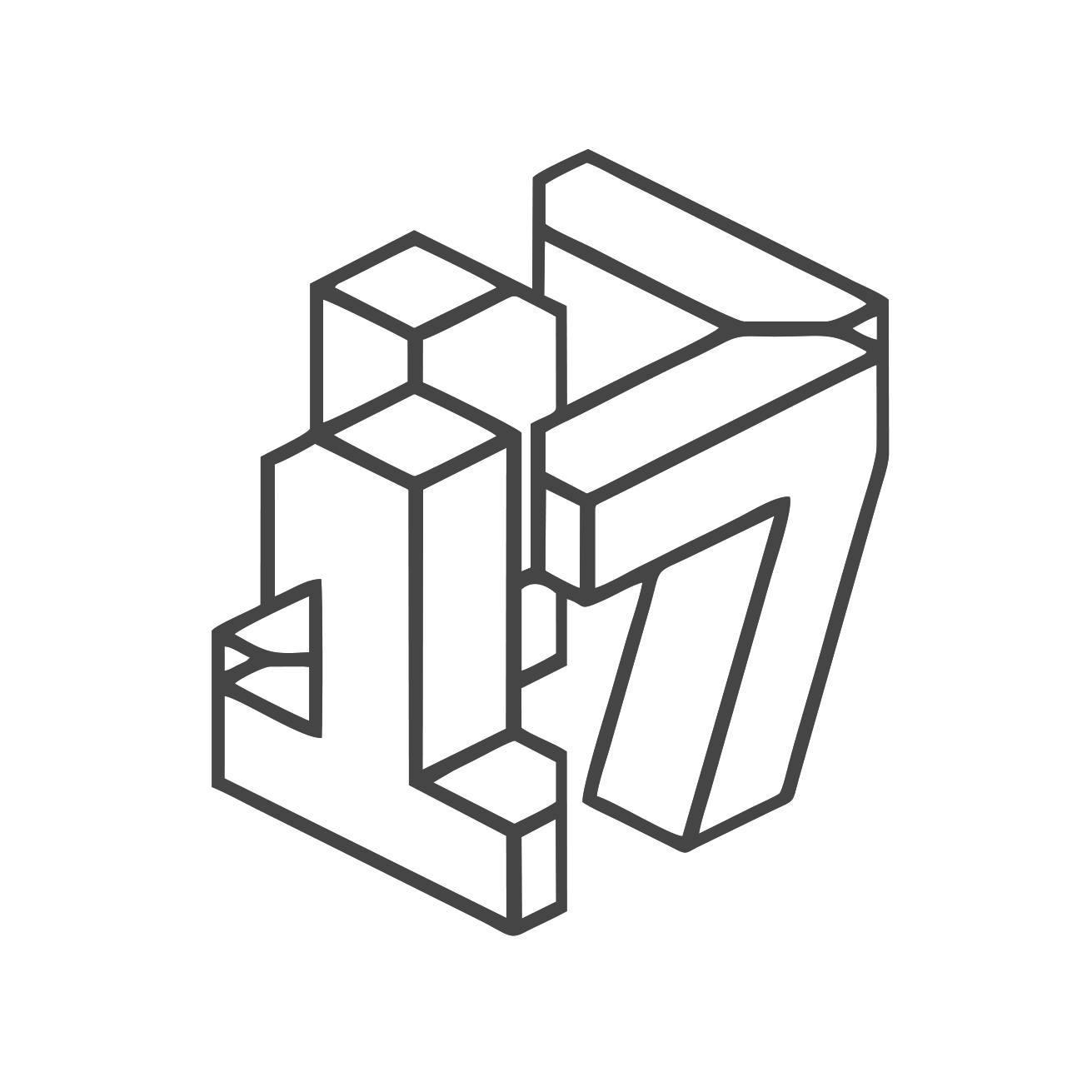 3D Rendering Solaris17 Logo