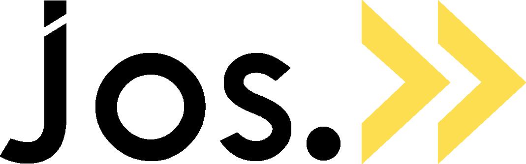 Joseph Studios Logo