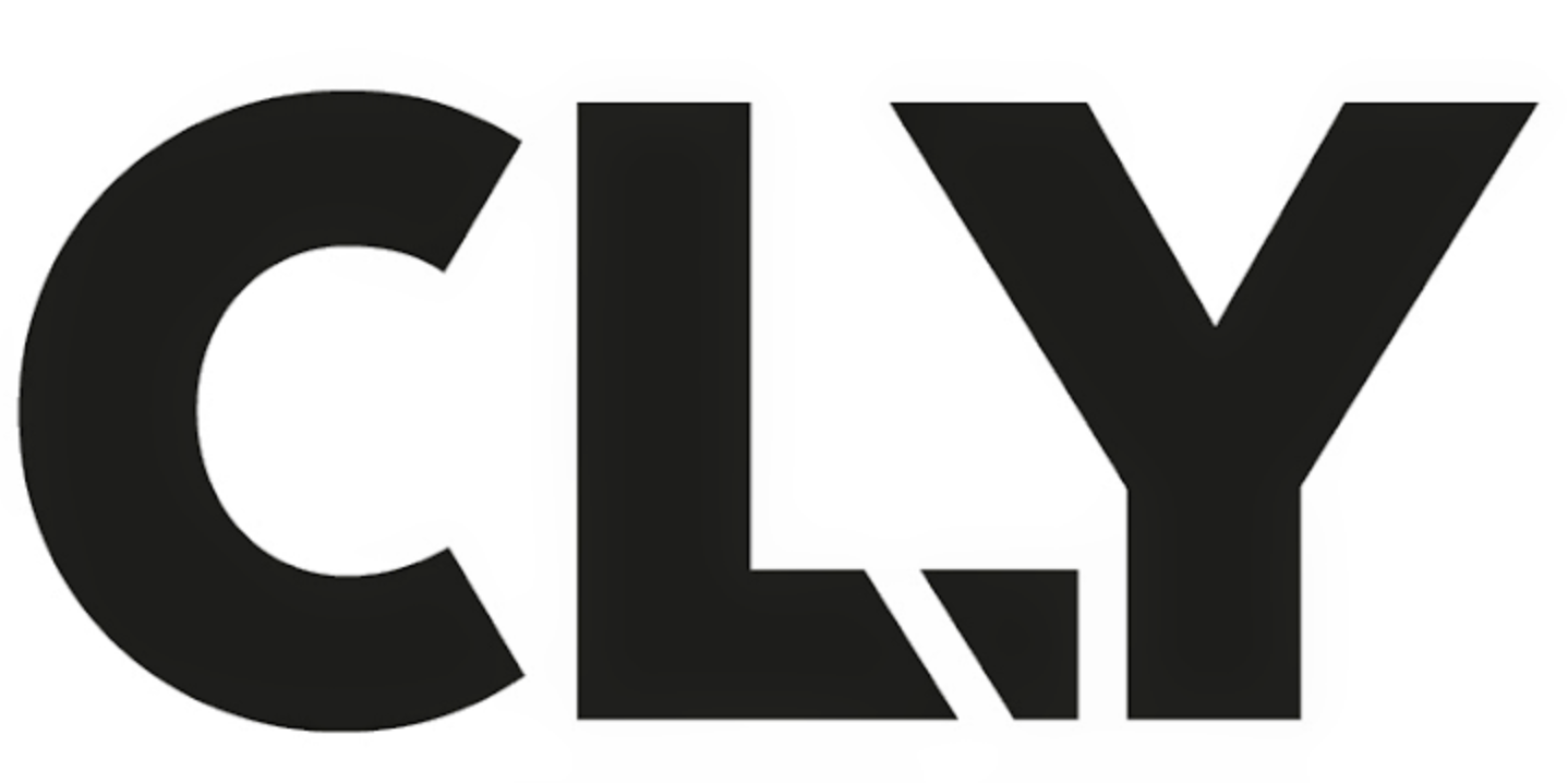 CLY Experiential Marketing Logo