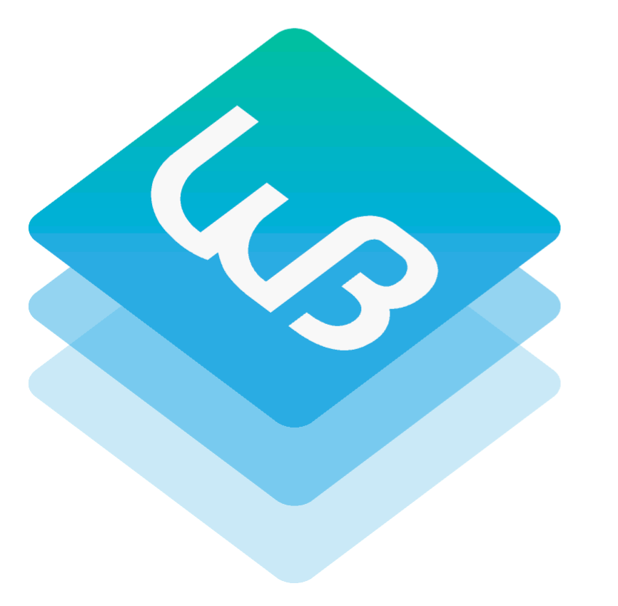 Website builder LTD Logo