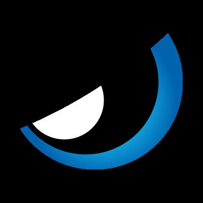 Entrision Logo