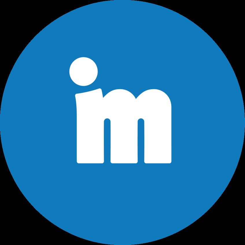 Ingemark Logo