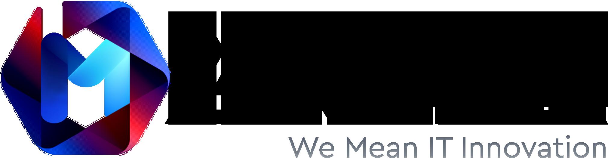 Maxtra Technologies Logo